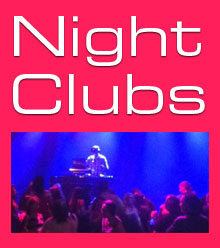 Night Clubs